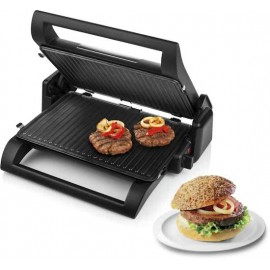 Princess 112536 Multi Grill 4-in-1 Contactgrill