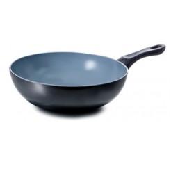 BK Easy Basic Ceramic wok 28 cm