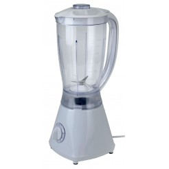Excellent Electrics  Blender