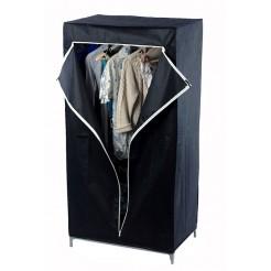 Garderobekast (75x50x150cm)