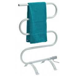 Elektrische handdoekverwarmer