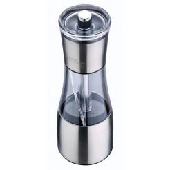 Renberg  Peper- en zoutmolen (2-in-1)