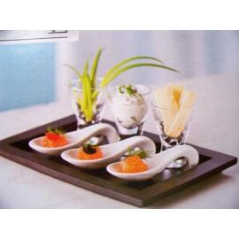 Cuisine Aperitief set (7 delig)