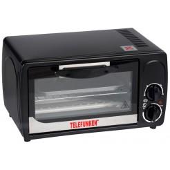 Telefunken Oven 12 liter (1000W)