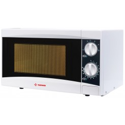 Telefunken Magnetron-oven 17 liter (700W)