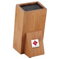 Renberg Universeel houten messenblok
