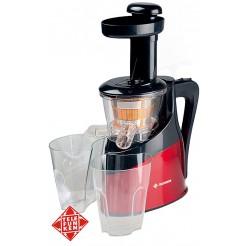 Telefunken Slow juicer 150W (1 liter)