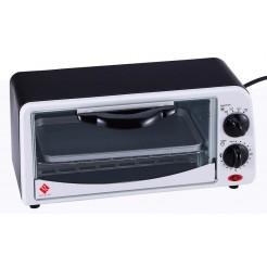 Renberg Mini oven (4-in-1)