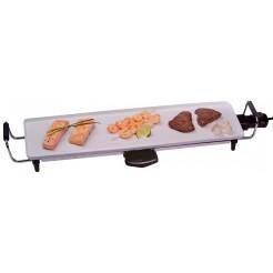 Cuisinier Deluxe Teppan Yaki (keramische) grillplaat XL