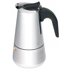 Bergner  Espresso maker (9 koppen)